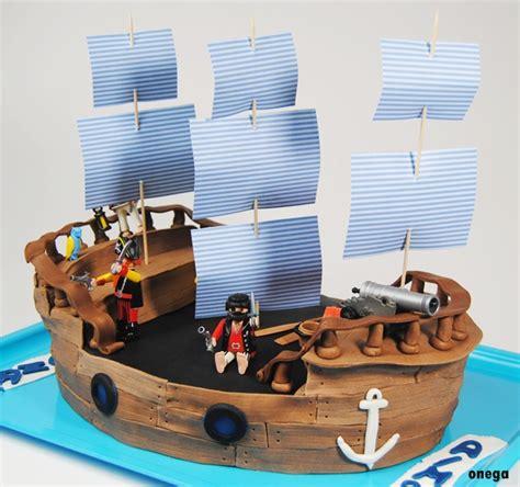 Como Hacer Un Barco A Vapor Pasos by Como Hacer Un Barco De Carton Pasos Plantilla Enrhedando C