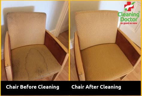 Antrim, Ballymena, North East County Antrim Average Cost Of Carpet Cleaning Per Room Baking Soda Cleaner How Much Does It To Put In For One Advanced Waco Precision Flooring And Care Md Carpets Cary Nc Erith