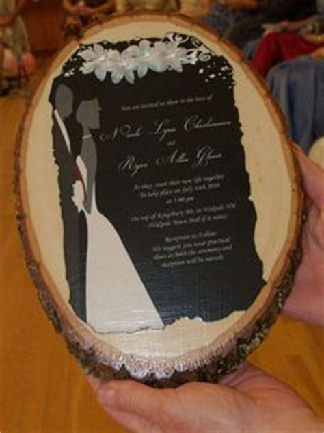 wedding invitation keepsakes ideas wedding invitation