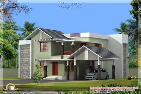 best home designs trend home designs top ideas 6666