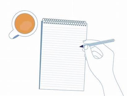 Blank Dribbble Money Writing Lender Hard Hand