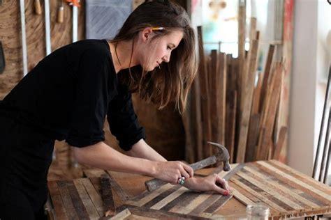 hardworking  beautiful   woodworking classes wood carpentry classes
