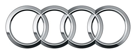 Audi Company by Audi Logo Audi