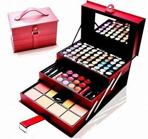MAC Metal Makeup Cases for sale  eBay