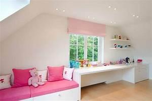 Decoration interieure de vos fenetres home coaching for Deco chambre enfant avec fenetre pvc alphacan