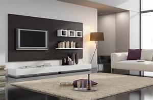 Wohnzimmer Bilder Modern : wohnzimmer einrichten wohnzimmer einrichten in ~ Michelbontemps.com Haus und Dekorationen
