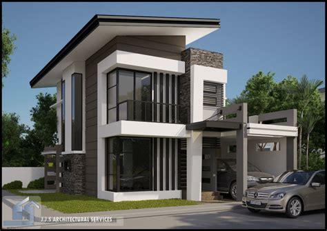 model house  jjs architectural services  coroflotcom