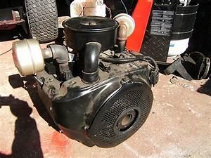 Wiring Diagram For 18 Hp Onan Engine