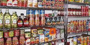 Food pantry chicago near me for Food pantry chicago near me