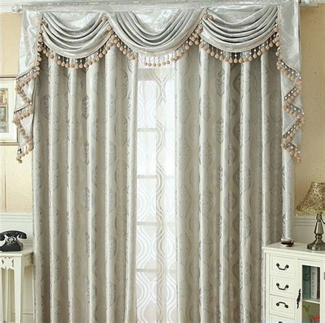 Cheap Curtains And Drapes by Aliexpress Buy Curtains Drape Bedroom Purdah Living