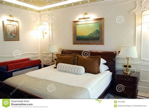 chambre a coucher turc davaus chambre a coucher turc avec des idées