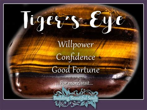carnelian cat eye tiger 39 s eye meaning properties healing crystals stones