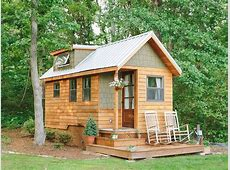 Extremely Tiny Homes Minimalistic Living in Style