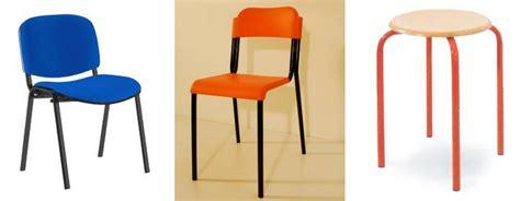 Sedie Per Bambini Borgione :  Tavoli E Sedie Per Bambini