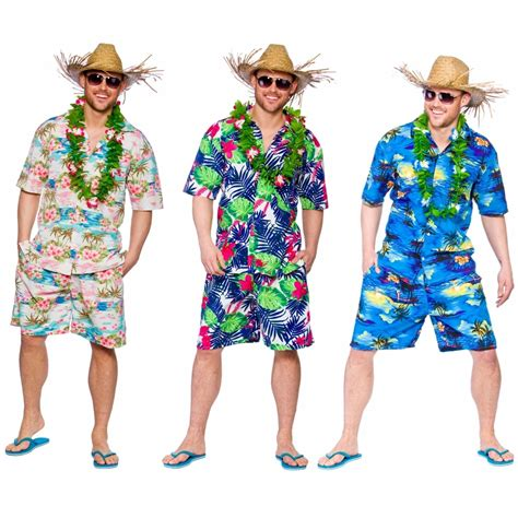 Beach Party Dress Code ? fashion dresses