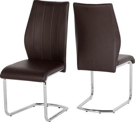 milan chair dining chairs