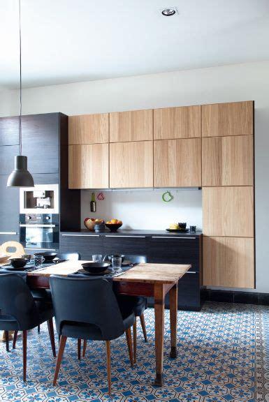 photos of kitchen designs best 25 facades ideas on facade building 4165