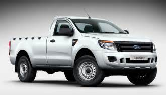 home interior colors for 2014 2017 ford ranger review amarz auto