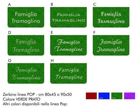 zerbini personalizzati per casa zerbini personalizzati casa linea pop adhoc zerbini