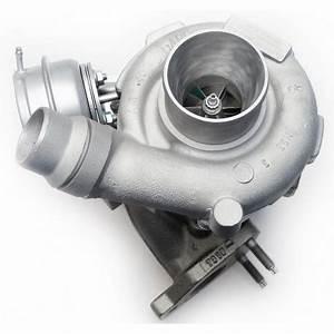 Turbo Espace 4 : turbo espace iv 2 0 dci m9rb 127 kw 173 ps ~ Melissatoandfro.com Idées de Décoration