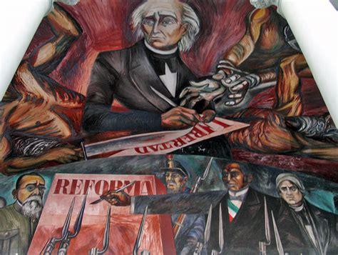 palacio gobierno guadalajara mexico travel photos by galen r frysinger sheboygan wisconsin