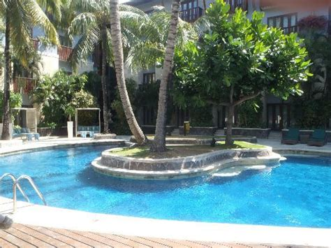 Picture Of Hard Rock Hotel Bali