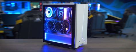 cost  build  gaming pc