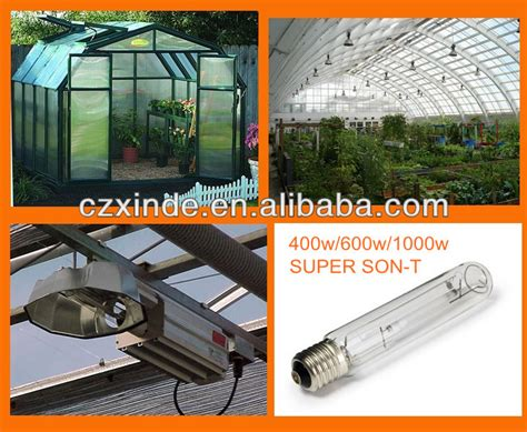 can you use a flood light to grow plants china manufacturer decorative bi spectrum induction