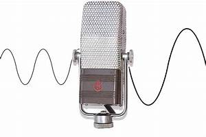 Do Microphones Amplify Sound And  Or Audio