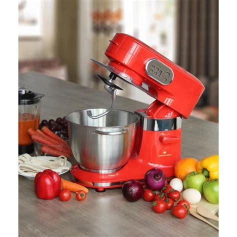 robot cuisine qui fait tout robot cuisine qui fait tout recette sorbets maison pas pas cuisine companion moulinex