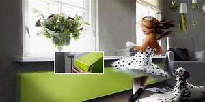 Heizung Verkleidung Ideen : auf der suche nach einer verkleidung f r den heizk rper und die heizung w hlen sie die ~ Eleganceandgraceweddings.com Haus und Dekorationen