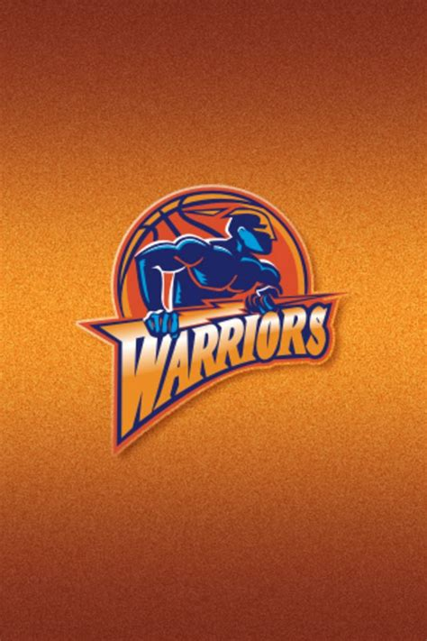 Information About Golden State Warriors Wallpaper Iphone Yousense Info