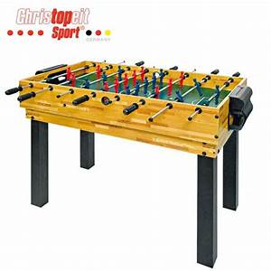 Spieltisch 12 In 1 : multifunktions spieltisch wanderfreunde hainsacker ~ Yasmunasinghe.com Haus und Dekorationen