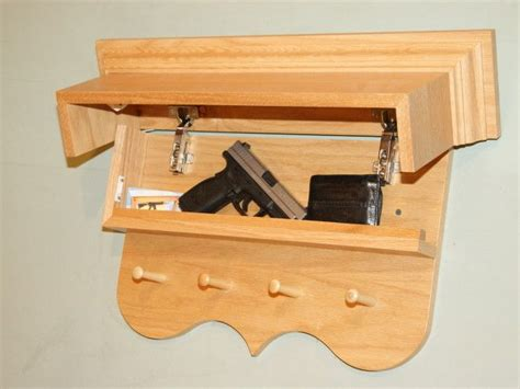 concealment furniture gun storage furniture concealment