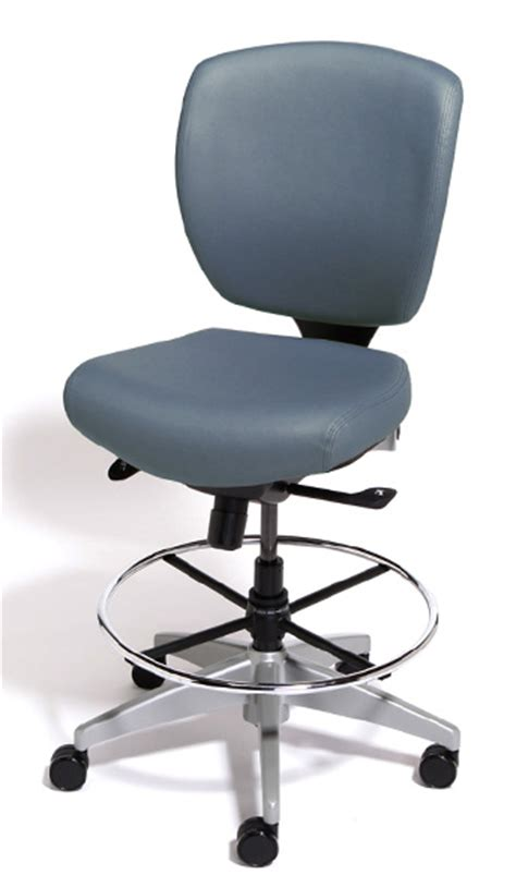 bariatric executive office chairs bartiatric office chairs bariatric computer chairs