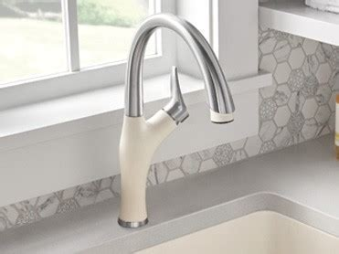 Kitchen Sink Faucets   Kitchen Faucets   Blanco