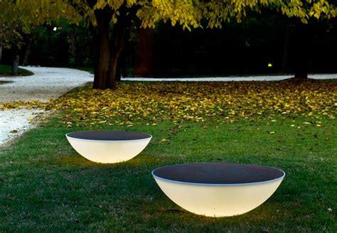 Design Solarleuchten Garten by Foscarini Solar Outdoor Au 223 Enleuchten Im Designleuchten