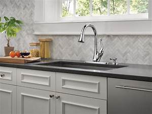 Installation Instructions For Danze Melrose Kitchen Faucet