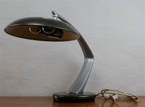 fase bureaulamp catawiki