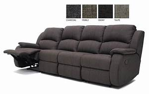 four seater recliner sofa 4 seat leather reclining sofa With 4 seat reclining sectional sofa