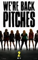 Pitch Perfect 2 (2015) Movie Trailer, Release Date, Cast ...