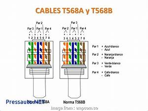 Cat 5e Vs  6 Wiring Diagram Best Cat5e Wiring Diagram