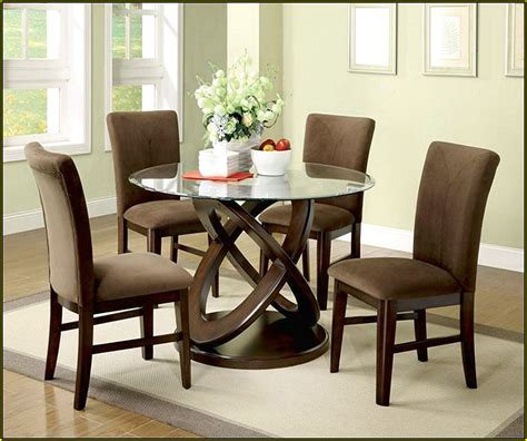 Kitchen Table Chairs Ikea by Kitchen Captivating Kitchen Table Sets Ikea Extendable