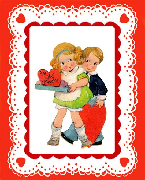 valentines day card kids 15 funny and cute kids cards