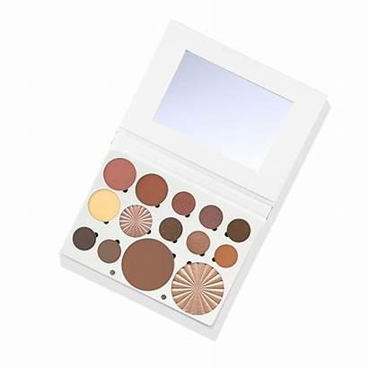 Palette Pro Boho Ofra Cosmetics
