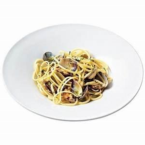 Assiette Pour Pates : assiette creuse pour p tes et salades distram sarl ~ Teatrodelosmanantiales.com Idées de Décoration