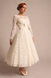 vintage wedding dresses cheap the things you should consider when buying cheap vintage wedding gowns style