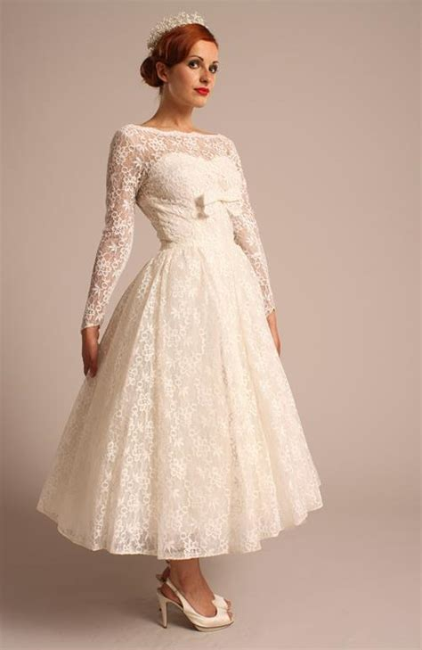 The Best Places To Look For Original Vintage Wedding. Big Gypsy Wedding Fancy Dress. Filipino Celebrity Wedding Dresses. Wedding Guest Dresses Ireland 2013. Long Wedding Dresses Online. Black Wedding Guest Dresses Pinterest. Mermaid Wedding Dresses With Dramatic Bottom. Plus Size Wedding Dresses England. Famous Wedding Dresses By Vera Wang