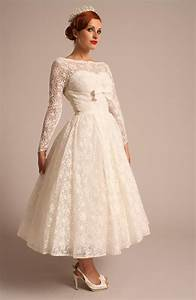 the things you should consider when buying cheap vintage With vintage wedding dresses cheap