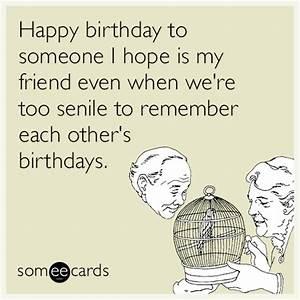 Funny Birthday E Card – gangcraft.net